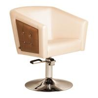 Кресла парикмахерские