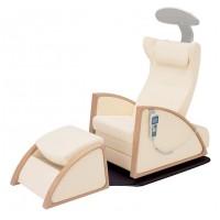 """Физиотерапевтическое кресло """"Hakuju Healthtron HEF-J9000MV"""""""